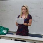 Youth Writing Workshop